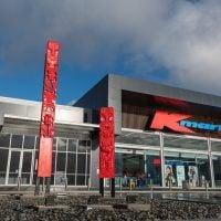 Kmart Rotorua