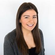 Lauren Abela