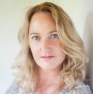 Lynette Robertson